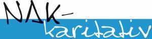 logo_nak_karitativ_4c_300dpi